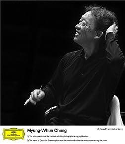 Image de Myung-Whun Chung