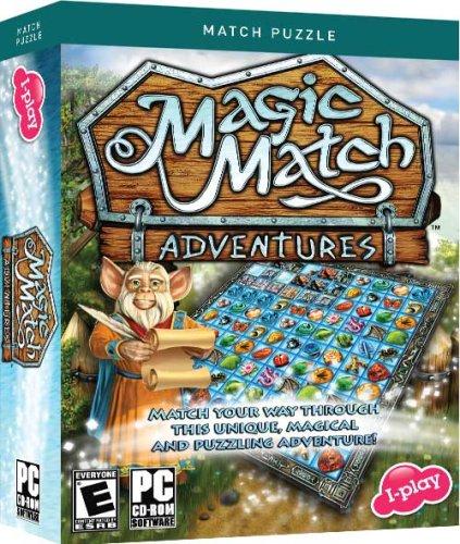 magic-match-adventures-pc