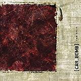 Centralia [Vinyl]