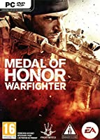 Medal of Honor : Warfighter
