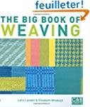 The Big Book of Weaving