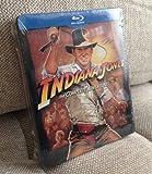 Indiana Jones: The Complete Adventu
