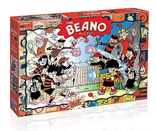 gibsons-beano-past-and-present-jigsaw-puzzle-1000-pezzi