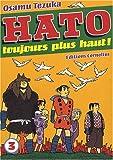 echange, troc Osamu Tezuka - Hato Toujours plus haut !, Tome 3 :