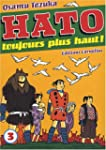 Hato 3