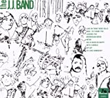 "echange, troc J.J. Band, Marcel ""Toto"" Poznantek - The J.J. Band"