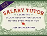 Salary Tutor: Learn the Salary Negoti...