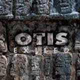 echange, troc Sons of Otis - Exiled
