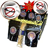 cgb_18073_1 Mark Grace SCREAMNJIMMY Hand Tools - NOT A HAMMER wrench image 1 - Coffee Gift Baskets - Coffee Gift Basket