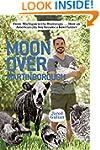 Moon Over Martinborough: From Michiga...