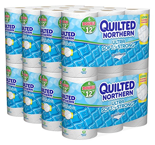 Brands Of Toilet Paper That You Need Shopswell