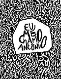 Eu Me Chamo Antônio - 9788580574357
