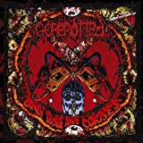Gorerotted Only Tools And Corpses