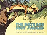 The Days are just Packed ( A New Calvin ...