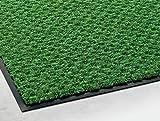 テラモト ハイペアロン 防塵用マット モスグレー 900×1200mm (MR-038-044)