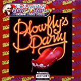 echange, troc Blowfly - Blowfly's Party