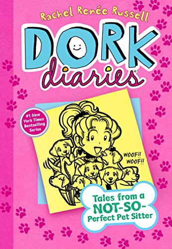 Dork-Diaries-10-Tales-from-a-Not-So-Perfect-Pet-Sitter