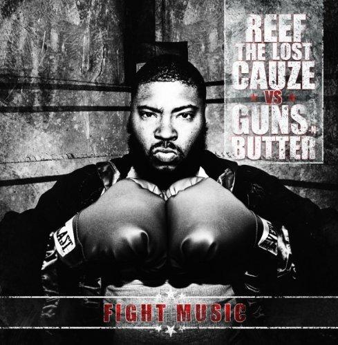 fight-music