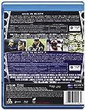 Image de Men in black + Men in black II [Blu-ray] [Import italien]
