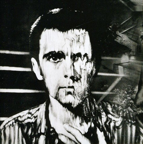 Peter Gabriel 3 (Remastered)