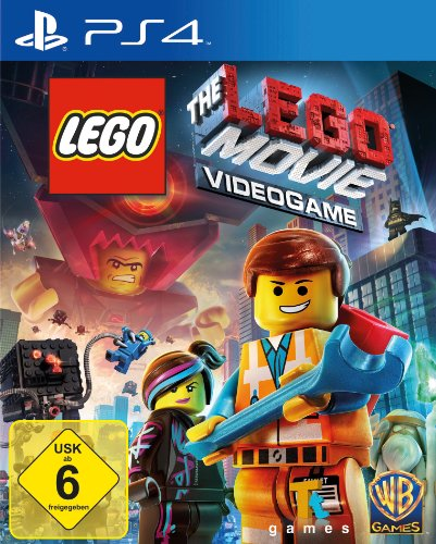 the-lego-movie-videogame-playstation-4