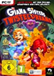 Giana Sisters: Twisted Dreams - [PC]