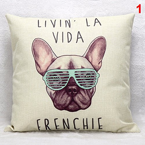 45x45cm-frenchie-polyester-cushion-wihtout-inner-french-bulldog-animal-pillow-pattern-design-decorat