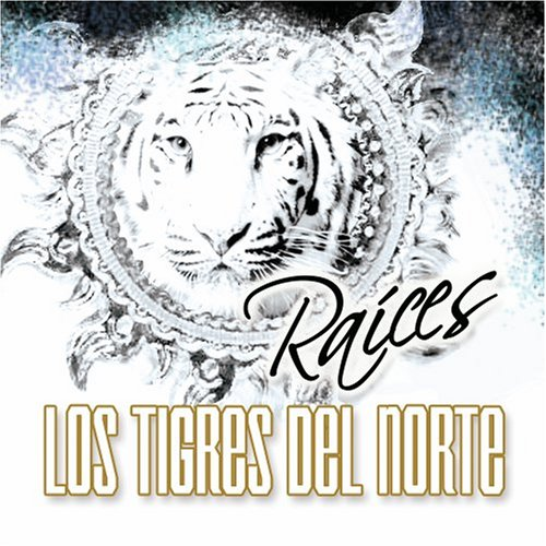 Los Tigres Del Norte - El Golpe traidor Lyrics - Zortam Music