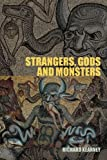 img - for Strangers, Gods and Monsters: Interpreting Otherness book / textbook / text book
