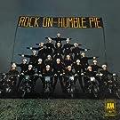 Rock on [Shm]