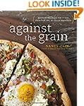 Against the Grain: Extraordinary Glut...
