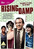 Raising Damp ITV TV Series Complete DVD Collection [5 Discs ] Boxset: Series 1,2,3 and 4 + Movie + Extras
