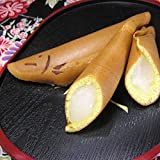 若鮎【鮎菓子6匹】 <<春の清流に!卵から孵った♪稚鮎が成長して若鮎に川を遡上します>>