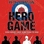 The Hero Game | Pete Johnson