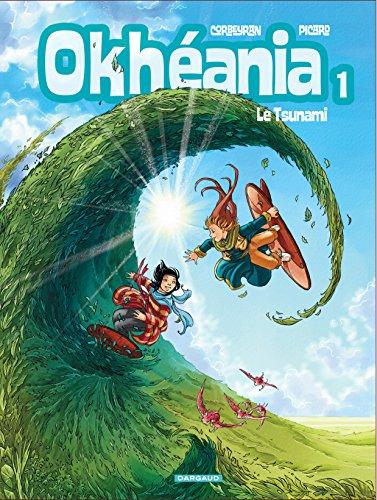 okheania-vol1