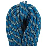 Beal Tiger Unicore Single Rope Blue blue Size:10 mm x 70 m