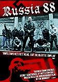 Russia 88 [DVD]