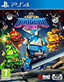 Cheapest Super Dungeon Bros on PlayStation 4