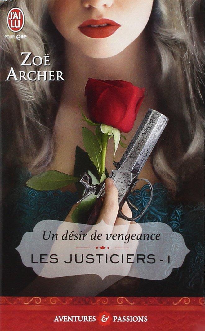 http://queenofreading1605.blogspot.com/2015/04/les-justiciers-tome-1-un-desir-de.html
