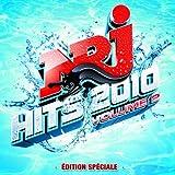 Nrj Hits 2010 /Vol.2