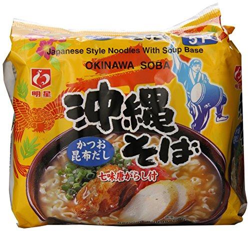myojo-okinawa-soba-noodles-312-oz-5-count