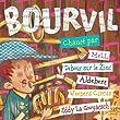 Bourvil chant� par...