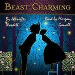 Beast Charming | Jenniffer Wardell