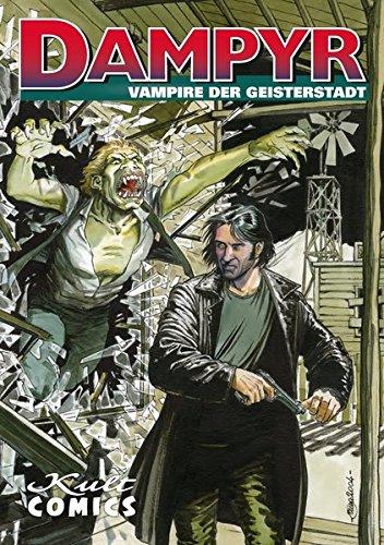 dampyr-28-vampire-der-geisterstadt