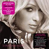 Paris Hilton Stars Are Blind [CD 2]