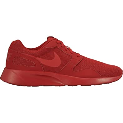 lowest price bc234 5f09a Rote Schuhe für Herren - Hot or not? - menvy