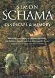 Landscape and Memory (0006863485) by Schama, Simon