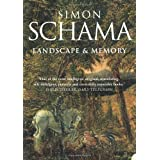 Landscape and Memoryby Simon Schama