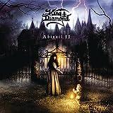 Abigail II: The Revenge by King Diamond (2002-01-29)
