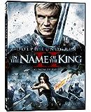 In the Name of the King II / Au Nom du Roi II (Bilingual)